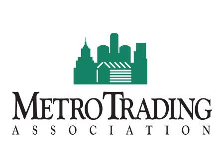 Metro Trading